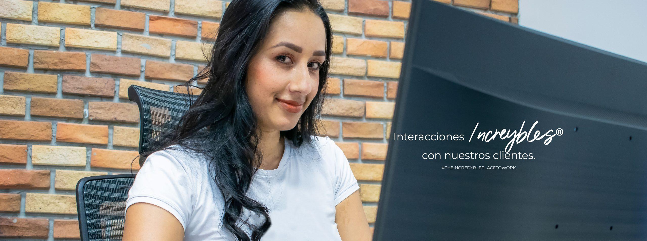 Banners_Services Español