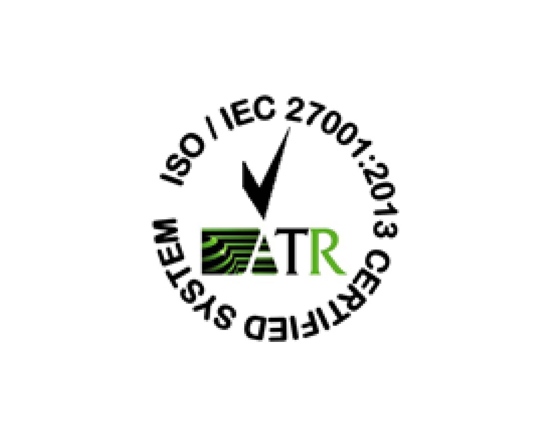 Certificaciones_ATR