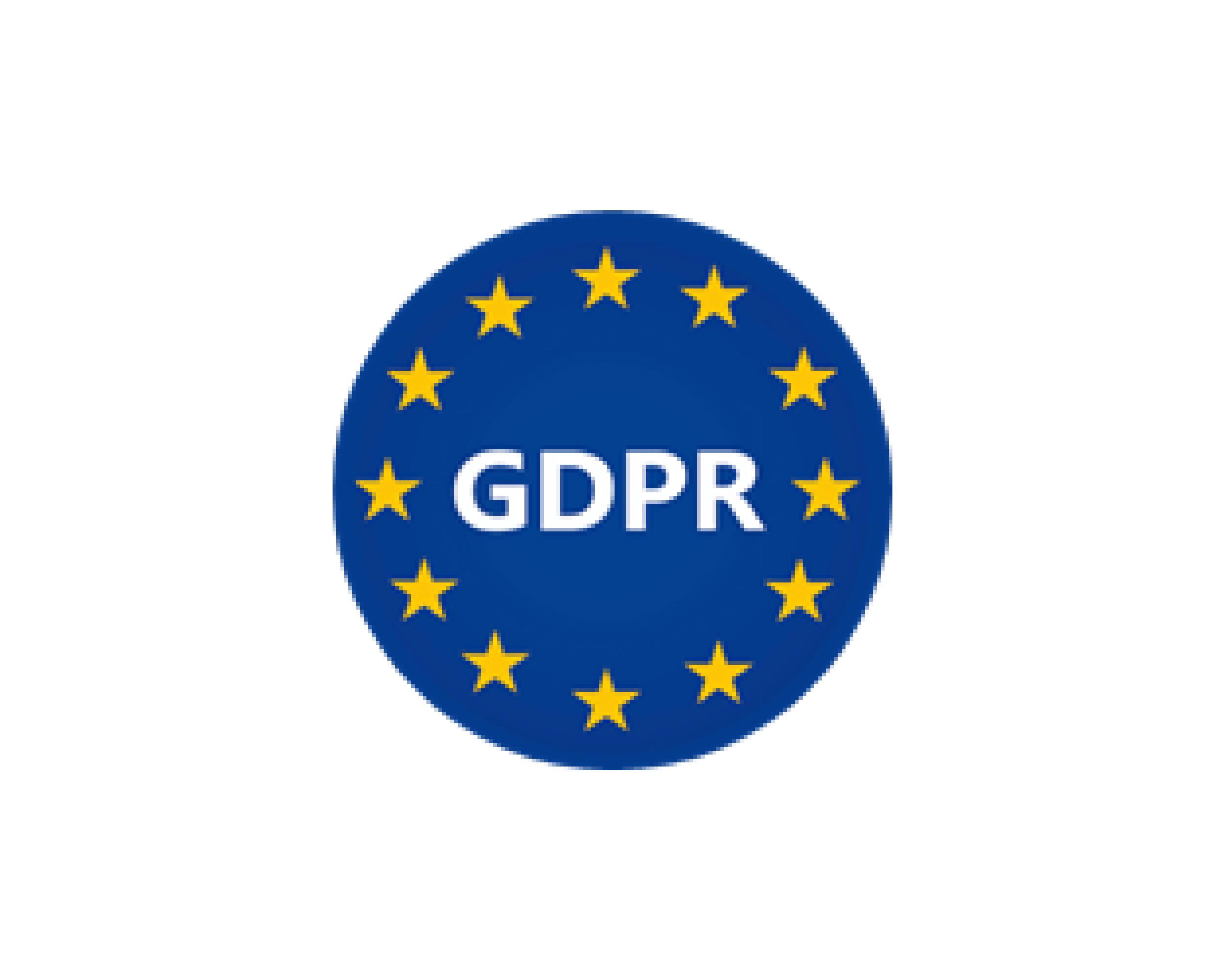 Certificaciones_GDPR