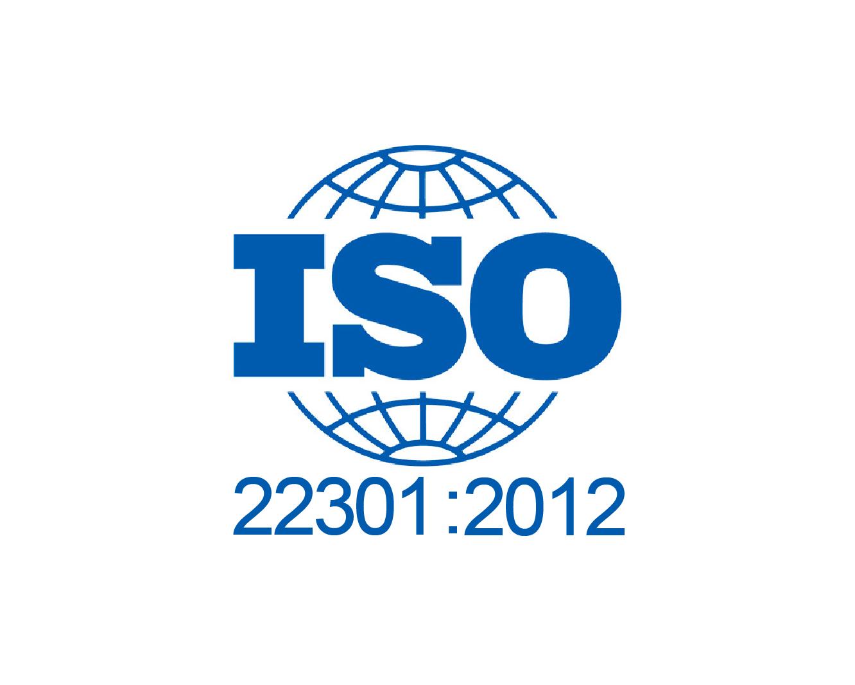 Certificaciones_ISO223012012