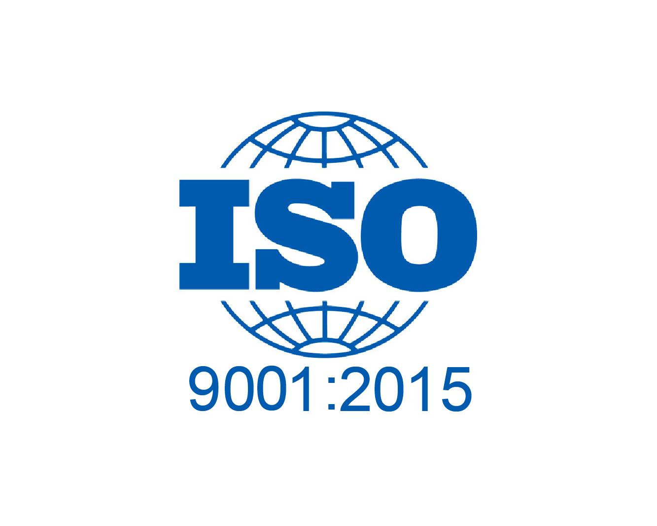 Certificaciones_ISO90012015