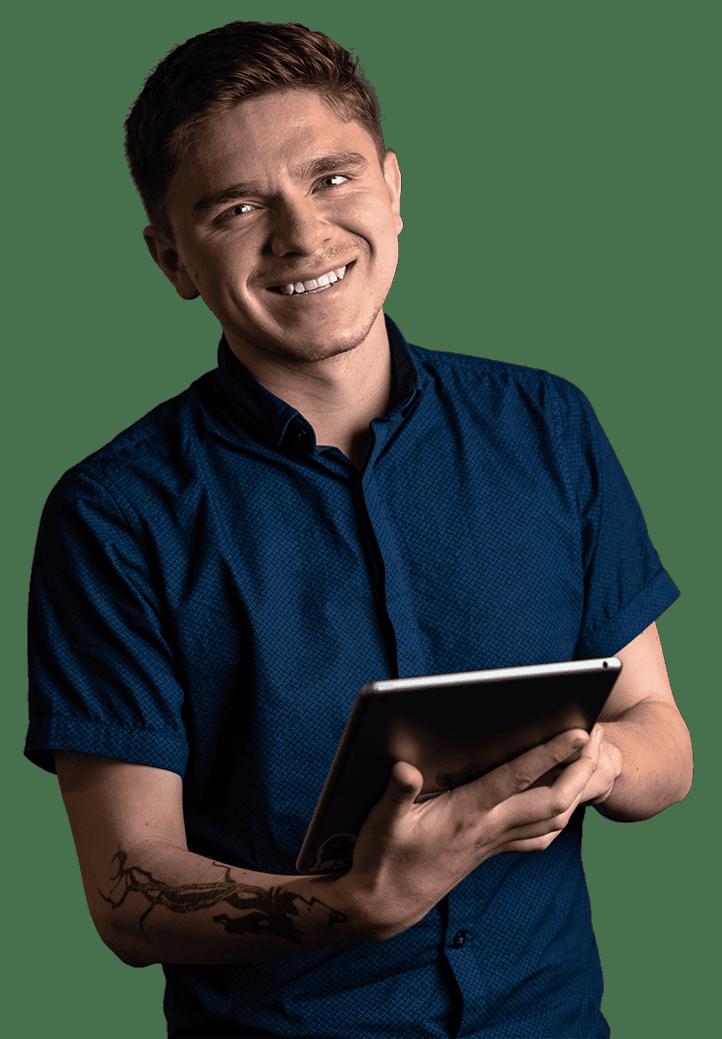 MicrosoftTeams-image-2-1